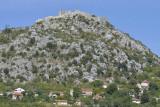 From Trogir to Mostar (Bosnia and Herzegovina)