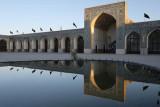 Kerman, Imam Malek Mosque