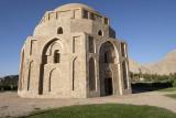 Kerman, Gonbade Jabaliyeh