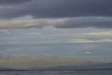 Strandfontein Beach