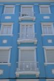 Manuel da Maia Avenue