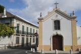 Lumiar, São Sebastião Chapel