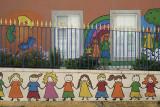 Grilo Street