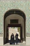 Kerman, Masjed-e Jameh