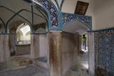 Kerman, Hammam-e Ganjali Khan