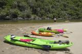 Kaaimans River