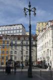 Corpo Santo Square