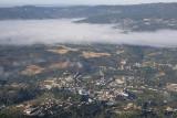 View from Senhora da Graça, Portugal