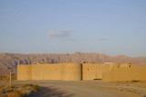 Robat-e Zayn al-Din