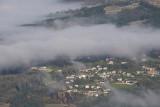 View from Senhora da Graça
