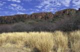 Waterberg Mountain, Namibia