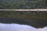 Nature's Valley Lagoon
