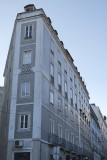São Bento Street