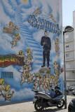 Carlos Botelho Street