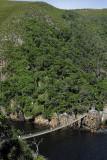 Tsitsikamma National Park, Storms River