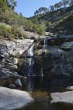 Alvão Natural Park, Portugal