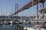 Santos Docks