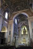 São Francisco de Paula Church