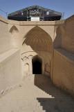 Yazd, Shish Bagdir-e Ab Anbar