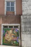 Nova do Desterro Street, Utopia