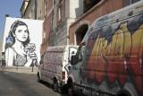 Nova do Desterro Street