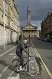 Glasgow, St Andrews Street