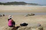 Haga-Haga Beach