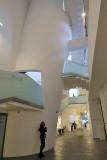 Glasgow, School of Art