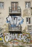 Barracas Street