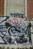 Gomes Freire Street