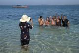 Ngapali, Pearl Island