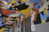 Sousa Lopes Street
