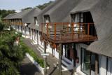 Mazeppa Bay Hotel