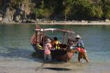 Ngapali, Kyaw Myo Naung