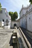 Arco Grande de Cima with Telheiro S. Vicente