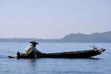 Ngapali Beach to Kyaw Myo Naung