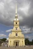 S. Petersburgo, Russia