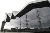 Glasgow, Riverside Museum