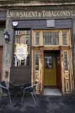 Glasgow, Argyle Street