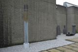 Glasgow, Hunterian Art Gallery