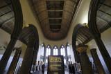 Glasgow, Hunterian Museum