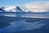 Norway, Lofoten Islands
