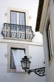 Oliveirinha Street