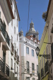 Escolas Gerais Street