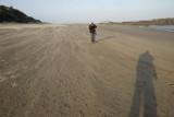 Mazeppa Bay Beach