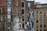 Glasgow, Wilson Street