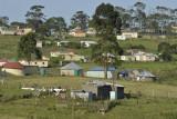 From Addo Elephant N P to Mazeppa Bay