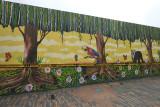 Bogota, Calle12
