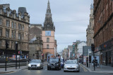 Glasgow, Tongate Street