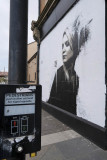 Glasgow, Bridgegate Street